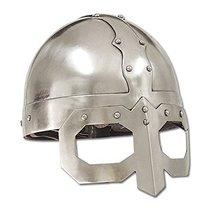 Viking Spectacle Helmet - $117.59