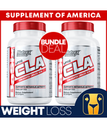 """Lipo 6 WEIGHT LOSS Management CLA 90 Softgels """"FREE SHIPPING"""" - $11.77"""