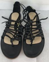 Coach Sandals Size 6 1/2 - $28.05