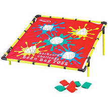 Bean Bag Toss Game - $61.23