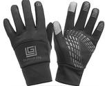 Touchscreen Winter Motorcycle Handschuhe Wasserdicht Unisex Warm Gloves
