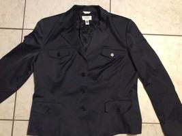 Talbots Blazer Size 18 - $29.70