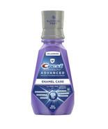 Crest Pro-Health Advanced Mouthwash - Enamel Care -  Alcohol Free - 16.9... - $11.37