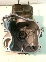 John Deere Kawasaki Engine Cylinder Block Crankcase AM109210 - $88.53