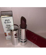 Sisley Phyto Lip Shine Ultra Shining Lipstick - # 12 Sheer Plum 3g/0.1oz - $41.28
