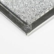 00486899 Bosch Grille Filter OEM 486899 - $31.63