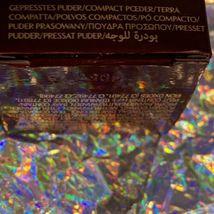 NIB Charlotte Tilbury Airbrush Finish Powder - Trial Mini Deep Shade 3 image 4