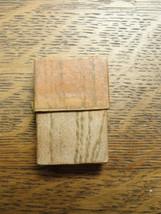 Musical Tuning Silbato en Caja Contenedor, G, D, E y Un - $16.03