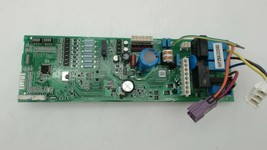 WP26X22240 GE Electronic Control Board OEM WP26X22240 - $166.27