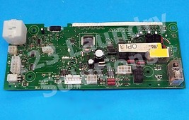 Maytag OPL Washer Control Board 62719760 (USED) - $148.49
