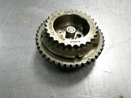 85K012 Exhaust Camshaft Timing Gear 2011 Ford F-150 5.0 BR3E6C525EA - $65.00