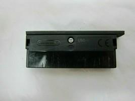 Official Nintendo DS Lite Slot 2 Insert Cover USG-005 - $29.99