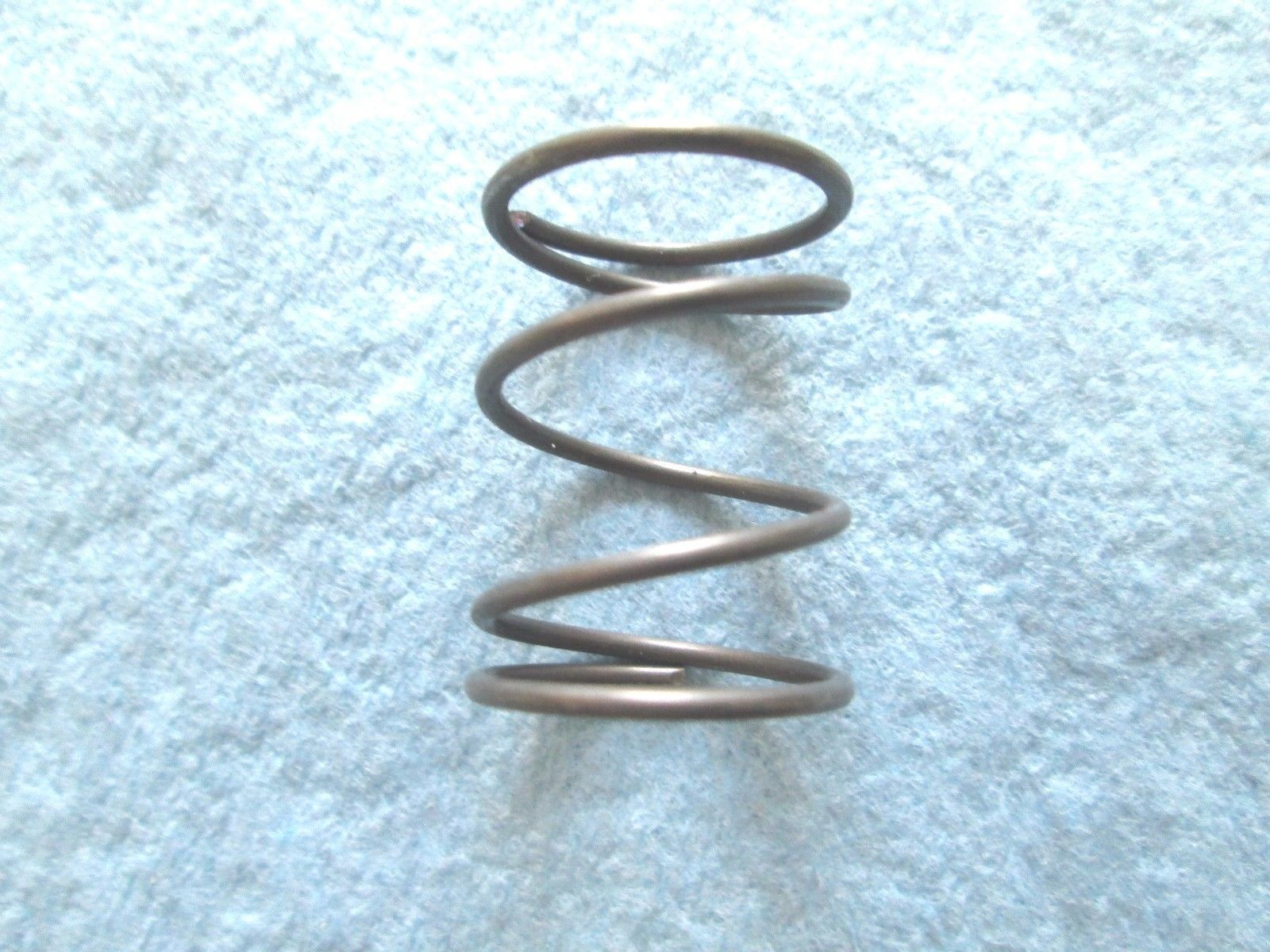 Primary image for 0000 997 2015, Stihl, Compression Spring