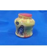 80gm Ashtagandha Chandan Kumkum Tika Religious Hindu Puja Sandal Wood Paste - $5.95