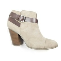Carlos by Carlos Santana Women's Size 9.5 Harvest Ankle Boots Casual Boots - $12.59