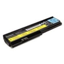 Lenovo 6 Cell Battery 47+ ( 43R9254 ) For Models X200, X200S, X201i , X201 And X - $48.99