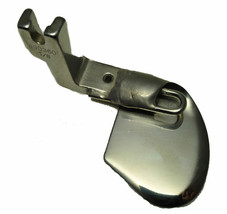 Sewing Machine Double Fold Hemmer Foot 490360-1/8 - $30.45