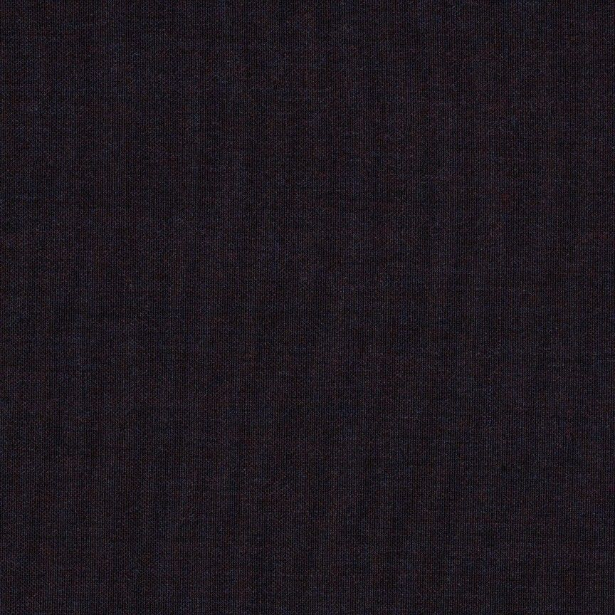 5.875 yards Maharam Upholstery Fabric Remix MCM Wool 465956–692 DR