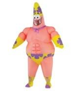 Rubies Bob L'Éponge Gonflable Mr Patrick Patrick Déguisement Halloween 8... - £42.95 GBP