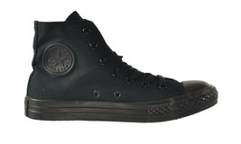 Converse Chuck Taylor All Star SP HI Little Kids Shoes Black 3s121 - $44.95