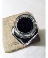 Kosher Certified Hawaiian Black Lava Salt. Detoxifying & Digestive Prope... - $5.00