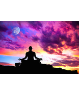 Haunted : Aura Flush Spiritual Attunement – Bal... - $45.00