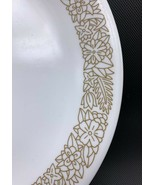 Corelle by Corning WOODLAND BROWN * CHOICE OF 1 PIECE * #19-230) - $5.69+