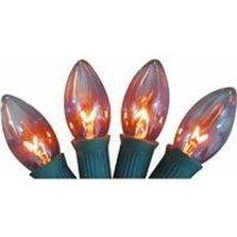 J Hofert 1435-02 C9 Replacement Light Bulb image 10