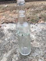 Crush  Bottle  - $50.00