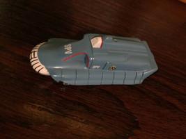 Captain Scarlet Spectrum Pursuit Vehicle - $1.50