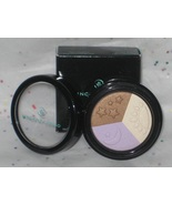 Vincent Longo Sun Moon Stars Eyeshadow Trio in Premiere Dream - NIB - Di... - $14.95
