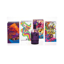 Kenzo Vintage edition - Peace & Love 3.4 oz / 100 ml Eau De Toilette spray - $135.58