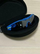 OAKLEY Ichiro model sunglasses 2006 limited release with case Rare used - $412.82