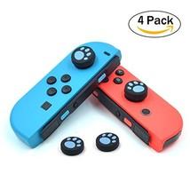 Cute F.G.S Nintendo Switch Pro/Joy-Con cover 4-piece set switch controll... - $23.03