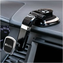 Phone Holder for Car  Magnetic Phone Car Mount Dashboard Car Phone Holde... - $31.68