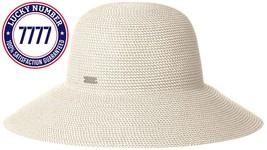 Betmar Women'S Gossamer Sun Hat - ₨2,805.56 INR