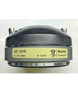 """Eminence - ASD:1001B - 1"""" High Frequency Driver for Horn Flare Installation - $39.55"""
