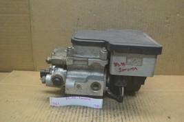98-99 GMC Sonoma ABS Pump Control OEM 12765501 Module 701-11E1 - $31.50
