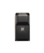 Trimble Ermächtigen Expansion Modul - EM110 - 1D/2D Barcode Scanner/Imager - $595.00