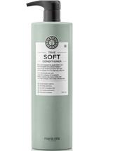 Maria NilaTrue Soft Conditioner  33.8oz