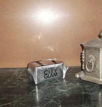 Emporio Armani City Glam Men Edt 30 Ml 1.0 Oz Bnib Discontinued Authentic V Rare - $79.19