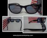 Patriotic sunglasses web collage 2018 01 22 thumb155 crop