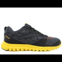 Reebok Shoes Sublite Connect, V56146 - $111.00