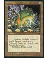 Magic: The Gathering: Fallen Empires - Aeolipile - $6.99