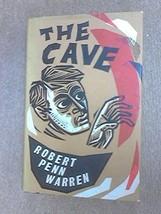 The Cave Warren, Robert Penn - $3.96