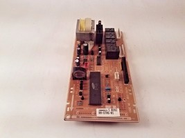 Microwave Electronic Control Board AP2151141 - $37.01