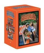 Warner Brothers Dvd sample item