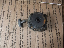 Craftsman String Trimmer 358.797270 32 CC Recoil Assembly - $15.88