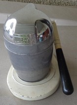 Vintage Juice-King Juicing Machine - Model J.K. 35 - GDC - GREAT VINTAGE... - $59.39