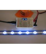 "Philips | Magnavox 50"" UDULED0SM036 LED Backlight Strip [A] [See List] - $15.95"
